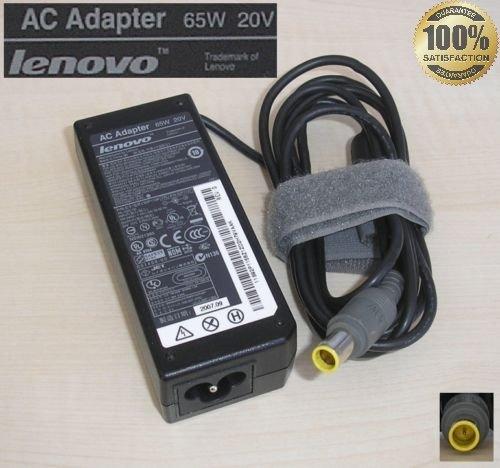 NUOVO IBM Lenovo 92p1160 Laptop AC Adattatore Alimentatore 90w Caricabatterie ORIGINALE