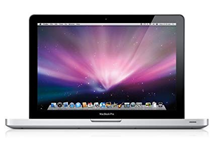 "Apple MacBook Pro ""Core i5"" 2.3 13"" Early 2011 4gb-500hd Sistema operative Sierra –Garanzia 12 mesi"