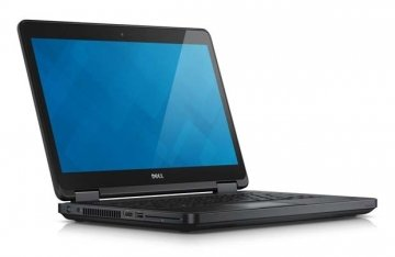 DELL E5450 4°GENERAZIONE 4210 8GB -500 HD  WIFI-WEBCAM –WINDOWS 7-10 PRO-GARANZIA 12 MESI