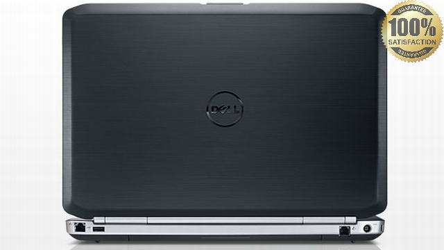 DELL LATITUDE E5420 INTEL CORE I7 2620M 2,70 GHZ 4GB 500GB DVD-RW 14'' LED WINDOWS 7 PRO