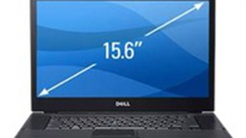 "DELL LATITUDE E6510 NOTEBOOK PORTATILE I5 2,40GHz 4gb ram 128 ssd 15,6"" DVD-RW WIFI WINDOWS  10 pro"