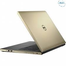 "Dell Inspiron 5755 AMD A8-7410 X4 2.2GHz 8GB 1TB 17.3"" Windows 10-Garanzia 12 mesi"