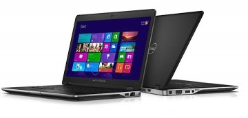 "Dell Latitude 6430u  14"" Core i7 3687U 3.30 ghz Max Turbo 16 GB RAM - 512 samsung red  WINDOWS 7 o 10  PRO A 64 BIT"