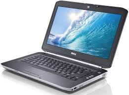 "Dell Latitude E6320 - 13.3"" - Core i5 2520M -CON WEBCAM -WIFI Windows 7-10 Pro  a 64 bit - 8 GB  128 ssd  GARANZIA 180 GIORNI"