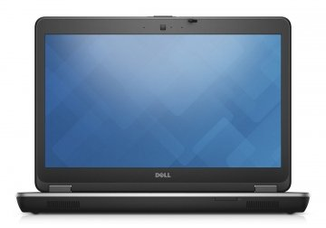 Dell Latitude E6440 14-Inch Notebook (Intel Core i5-4310M 2.7 GHz, 8 GB RAM, 256SSD DVDRW, WLAN, Webcam, Radeon Graphics, 64-Bit Windows 7 Pro O10