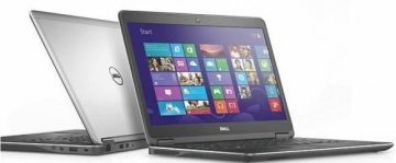 Dell Latitude E7440 Intel Core i5-4300u 8 GB -500 HD - 4 Generazione