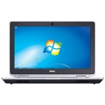 Dell Latitude e6430S Core i5 3340M 3.4ghz MAX TURBO  8GB 500HD  HDMI Webcam USB 3.0 WIN 7 3° GENERAZIONE