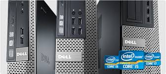 Dell Optiplex 790 CORE I5 2500 3.30 Ghz  8 GB 500 HD CON DVD WINDOWS 7-10  PRO GARANZIA
