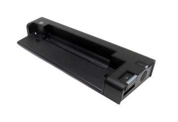 Docking Station Replicatore di Porte per HP EliteBook 2570p NO Alimentatore
