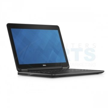 """ FANTASTICO"" DELL Latitude E7240-I7-4600U  3.2GHz max turbo 4° GEN 12.5""  8GB -128 SSD –WINDOWS 7-10 PRO-GARANZIA"