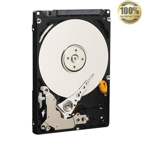 "HARD DISK INTERNO 2,5"" 250 GB SATA 8MB SAMSUNG NOTEBOOK PC PORTATILE HD 320GB"