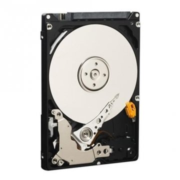 "HARD DISK INTERNO (usato) 2,5"" 250 GB SATA 8MB VARIE MARCHE NOTEBOOK PC PORTATILE HD 250  copia"