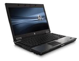 "HP CORE I7 Monitor da 15.6"" EliteBook 8540W	 M620 2666 MHZ  4096 Ram 	500 Hd	dvd-rw con windows 10 pro a 64 bit garanzia 12 mesi"