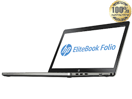 HP EliteBook Folio 9470m 14 LED Ultrabook Intel Core i5-3437U 1.9 GHz 4GB DDR3 500 HD Intel HD Graphics 4000 Windows 7 Professional 64-bit
