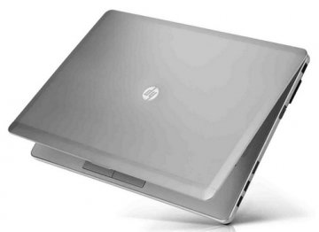 "HP EliteBook Folio 9470m 1.8GHz i5-3427U 14"" 4gb-320hd 1366 x 768Pixel Nero, Argento Computer portatile"