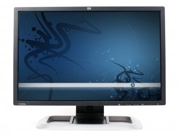 Hp Lp2275w 22 Inch Lcd Monitor