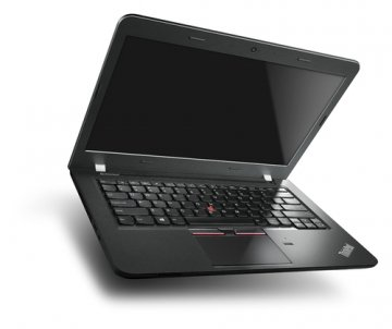 "Lenovo ThinkPad E450 3.0GHz MAX TURBO- i7-5500U 14"" 8GB-1TB  SCHEDA GRAFICA DEDICATA 2GB  WINDOWS 7-10 PRO GARANZIA"