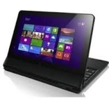 Lenovo ThinkPad Helix i5-3427U 4GB 180GB