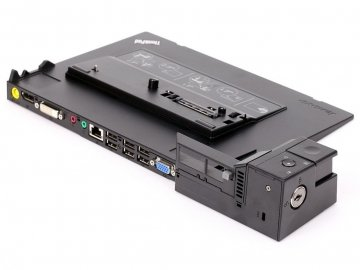 Lenovo ThinkPad Mini Dock per ThinkPad T420 L420 T520
