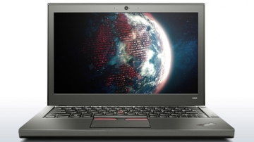 "Lenovo ThinkPad X250 (touch screen ) 2.2GHz i5-5200U 12.5"" 8GB 500 HD CON WINDOWS 7-10 PRO GARANZIA"