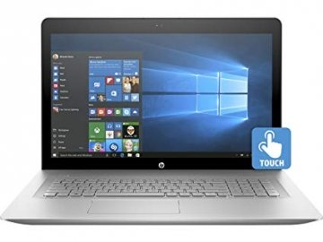 "Notebook HP EliteBook 840 G1 Core i7-4600U 8Gb 240SSD NUOVO 14"" LED TOUCHSCREEN  Windows 10 Professional"