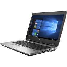 Notebook Portatile HP Probook 645 G1, AMD A8-4500M, 2.90 GHX MAX TURBO RAM 4GB, HDD 500HD WINDOWS 10 PRO