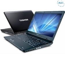 "Notebook Toshiba Tecra M11-18D Core i5-560M 8Gb 500Gb DVDRW 14.1"" Windows 7-10 Professional"