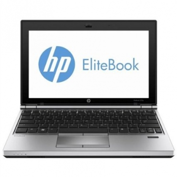 "(SUPER AFFARE) HP EliteBook 2170p  11.6"" - Core i5 3427U - 4 GB RAM 128 SSD -ALIMENTATORE INCLUSO-GARANZIA WINDOWS 7 O  10 PRO"