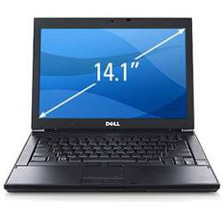 DELL LATITUDE E6410 NOTEBOOK PORTATILE i7 M620@2,67 4GB RAM-320 DVD-RW –WINDOWS 10 PRO
