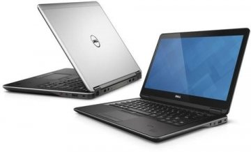 "DELL Latitude E7240 3.0 GHz max turbo  i5-4300-4310 12.5"" 8 GB-256 SSD CON WINDOWS 7 O 10 -GARANZIA"