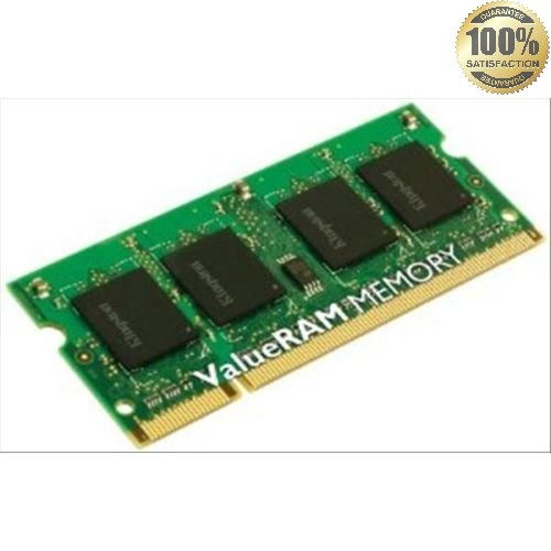 Memoria per Notebook 2GB PC3-10600 DDR3 1333 204-Pin SO-DIMM